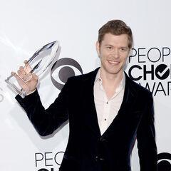 People's Choice Awards (8 janvier 2014)