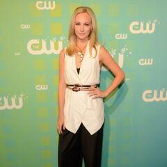 CW (2012)