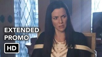 """The Vampire Diaries 7x07 Extended Promo """"Mommie Dearest"""" (HD)"""