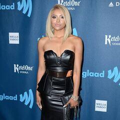 GLAAD Media Awards (20 avril 2013)