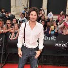 MuchMusic Awards 2011