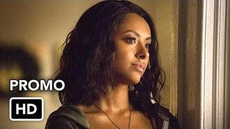 """The Vampire Diaries 8x02 Promo """"Today Will Be Different"""" (HD)"""