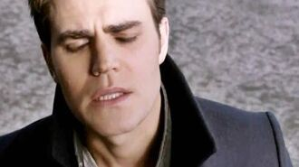 The Vampire Diaries 7x16 Promo HD Season 7 Episode 16