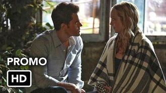 """The Vampire Diaries 7x13 Promo """"This Woman's Work"""" (HD)"""