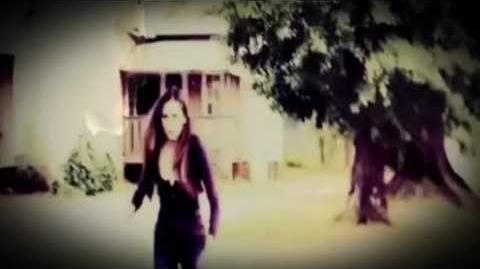 "Elena Gilbert ""ALIVE"" Season 4"