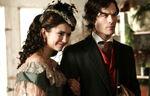 Vampire-diaries-la-premiere-trahison