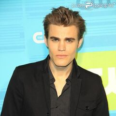 CW Party (2010)