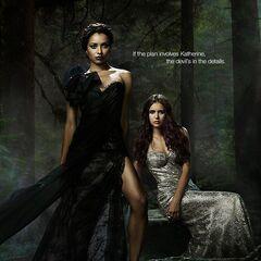 Affiche Promo