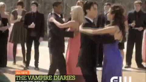 The Vampire Diaries 1x19