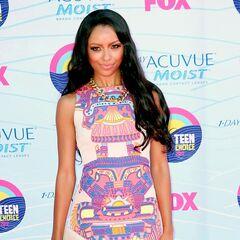 Teen Choice Awards (2012)