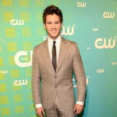 CW 2012