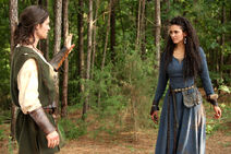 The-originals-saison-2-episode-4 Elijah et Tatia