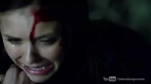 The Vampire Diaries 4x15 Promo Stand by Me (HD)