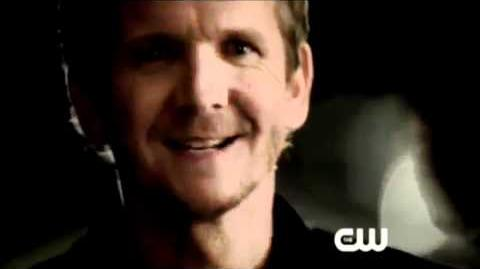 The Vampire Diaries Promo 3x09 - Homecoming VOSTFR