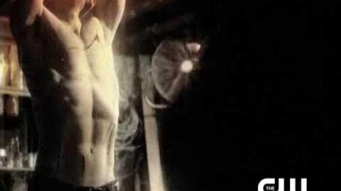 The Vampire Diaries 1x17 Promo