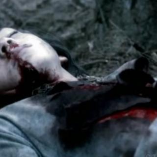 Henrik mort