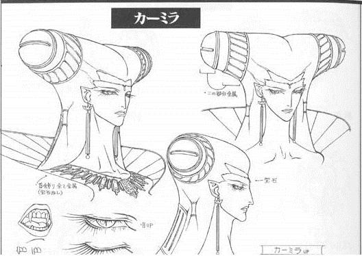 file carmilla character design 2xxxxx jpg