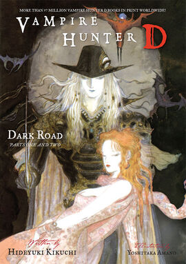 DarkRoadEnglishCover1