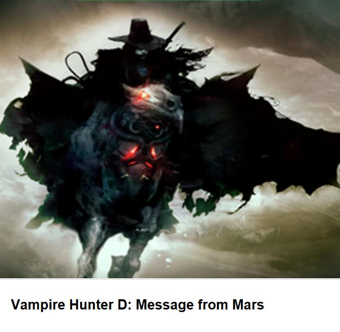Vampire Hunter D Pdf Free Download powertech k610i ratenzahlung wecker neuen bekomme