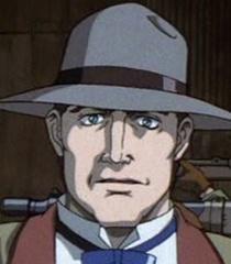 Sheriff-vampire-hunter-d-bloodlust-2.28