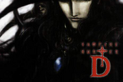 Wikia-Visualization-Main,vampirehunterd
