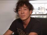 Yoichi Mori