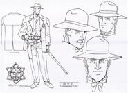 VHD Kawajiri work book Sheriff