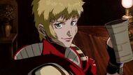 -x4subs- Vampire Hunter D - Bloodlust (Hi10 576p 5.1 AAC) -4F9B7D8D-.mkv snapshot 00.41.23 -2013.07.27 22.06.22-