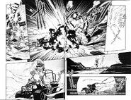 Vampire Hunter D v3 p132-133