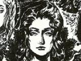 Supreme Commander Duchess Mircalla
