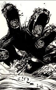Hercules Goliath hand img003