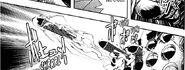 Vampire Hunter D v3 p131 Miniature Nuclear Missiles