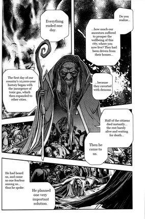 Vampire Hunter D v3 p084