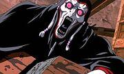 VampireHunterD-Bloodlust11