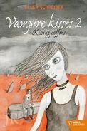 Vampire-kisses-2-kissing-coffins-cubierta-jr-calidad