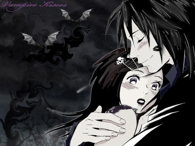 File:Vampire kisses desenho.jpg