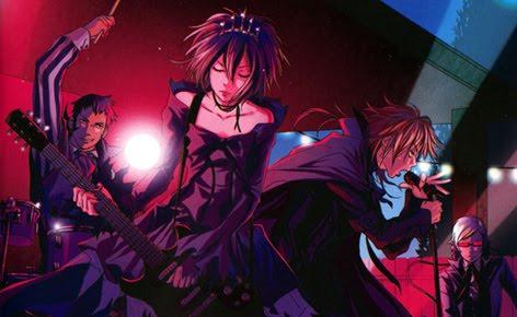File:Minitokyo Vampire Kisses- Blood Relatives Scans 415216.jpg