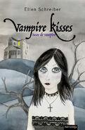 Vampire Kisses zpsihy5ifeb