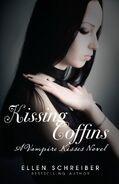 Kissing-Coffins-Ellen-Schreiber