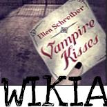 File:VKWIKIA.png