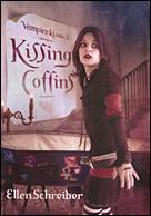 File:Kissingcoffinsbc.jpg
