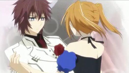 File:Shiki and Rima doing the waltz..jpg