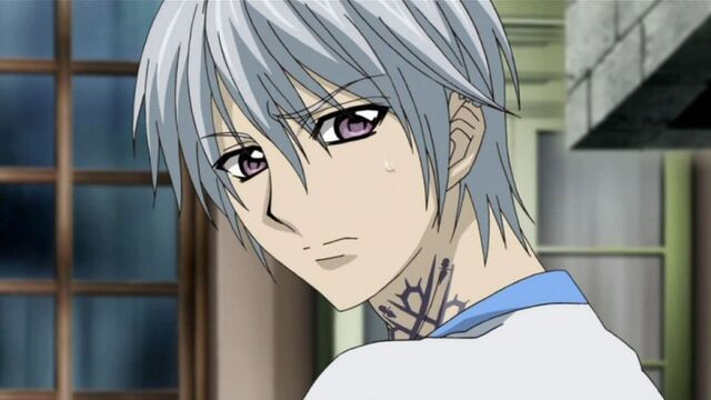 File:Vampire Knight Guilty 03-075.jpg