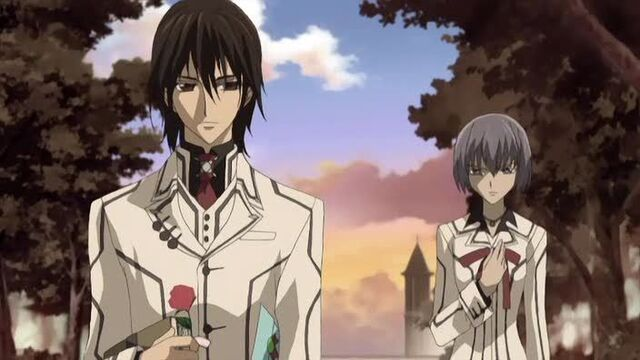 File:01vampireknight00266.jpg