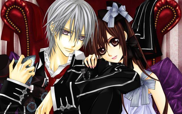 File:830px-Minitokyo.Vampire.Knight.Wallpapers 375547.jpg