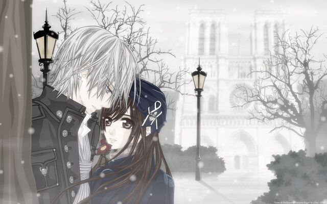 File:830px-Love-on-that-Snowy-Day-vampire-knight-yuki-zero-20448840-1920-1200.jpg