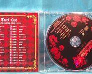 Voice CD photo 2