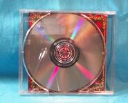 Voice CD photo 3