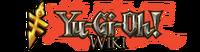Yugioh-wordmark