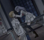 Vampire Knight - Episode 9 -2
